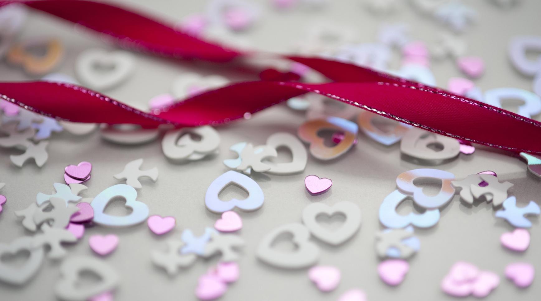 Düğün Oganizasyon 2